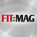 FIT Mag for Men icon