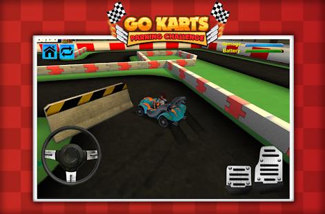 Go-Karts-Parking-Challenge-3D 4