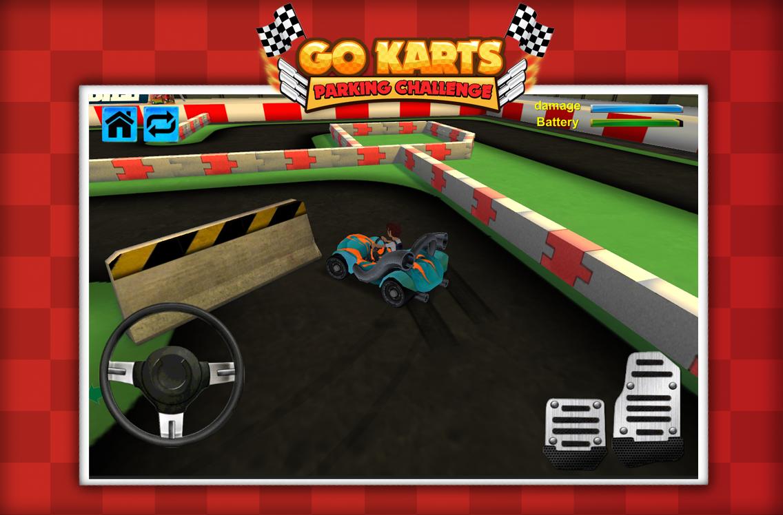 Go-Karts-Parking-Challenge-3D 13