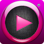 Music Player 1.0.8