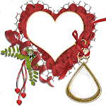 Wedding Frames 8.0 Apk