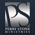 Perry Stone icon
