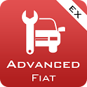 Advanced EX for FIAT icon