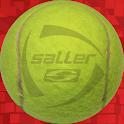 DL Tennis