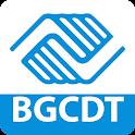 BGC of Dundee Township