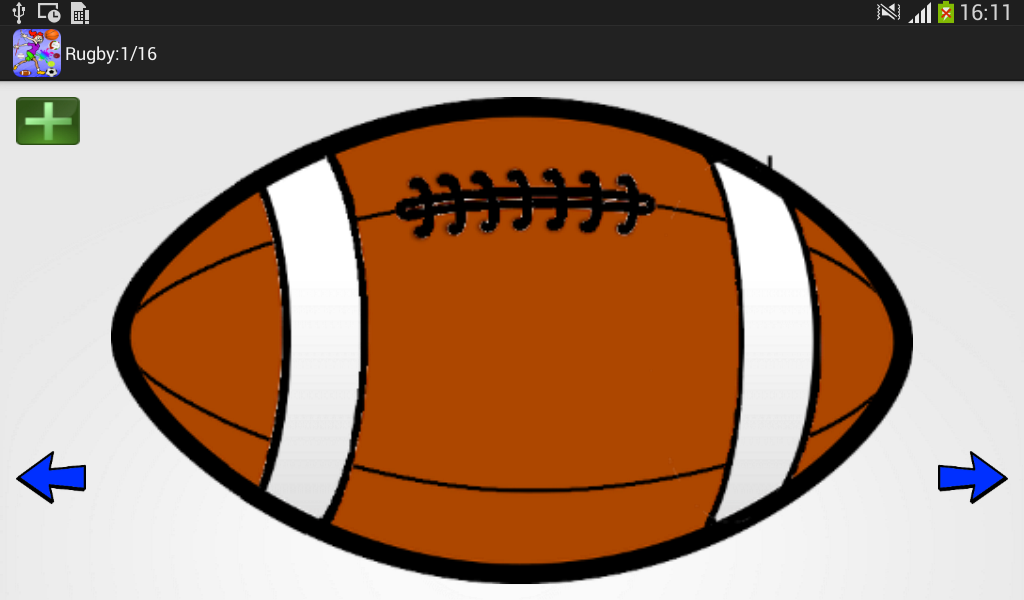 how to draw sports balls screenshot - Sports Drawing Pictures
