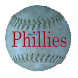 Phillies Schedule Simple