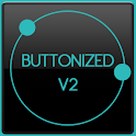 Buttonized v2 UCCW Skin icon