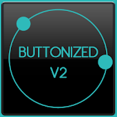 Buttonized v2 UCCW Skin