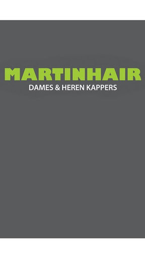Martinhair Mobile