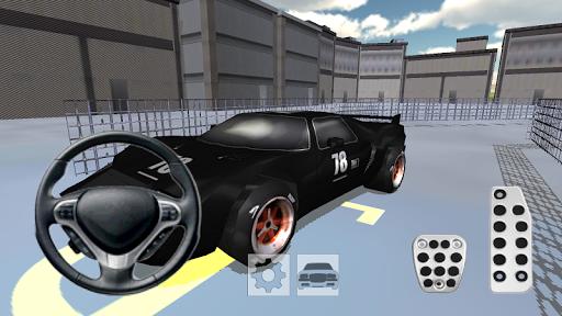 免費賽車遊戲App|GT先進的賽車模擬器|阿達玩APP