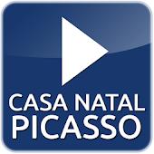 Casa Natal Picasso