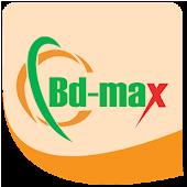 BD MAX