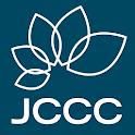 JCCCMobile icon