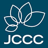 JCCCMobile