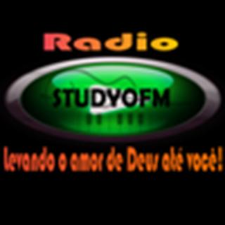 【免費音樂App】Rádio Studyo FM-APP點子