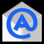 Aqua Mail - email app v1.5.9-37-dev1.9