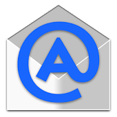App Aqua Mail - email app apk for kindle fire