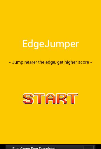 EdgeJumper