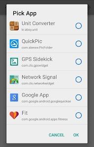 GPS Sidekick v4.1.2