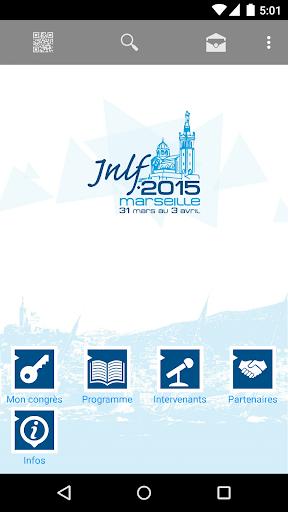 Jnlf 2015