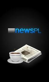 news PL Screenshot 1