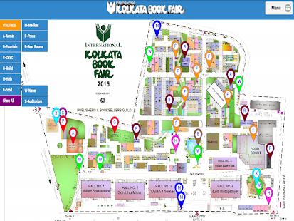 Kolkata book fair 2015 android apps on google play kolkata book fair 2015 screenshot thumbnail gumiabroncs Image collections