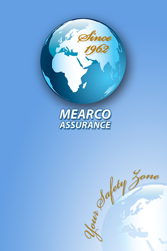 Mearco Assurance