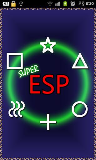super ESP