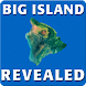 Hawaii The Big Island Revealed icon