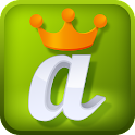 AppVIP.com icon