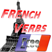 FrenchVerbs Free FrenchDroid™