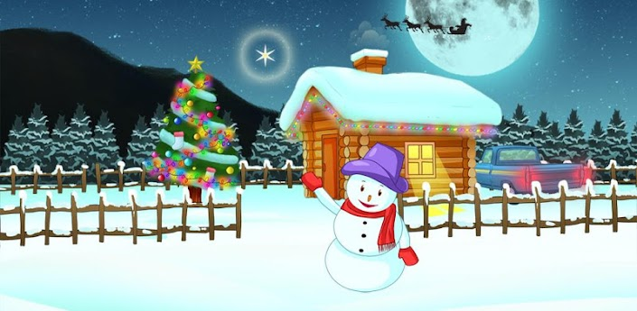 christmas live wallpaper 1 0 1 paid apk download apk full free