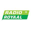 Radio Royaal icon
