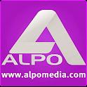 Alpo Radio icon
