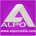 Alpo Radio icon