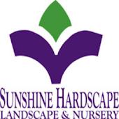 Sunshine Hard. Land. Nursery