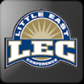 Little East Mobile App