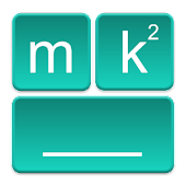 Magic Keyboard (Paid version)
