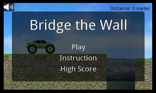 3D Bridge Constructor