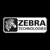 DimMob - Zebra MZ-320