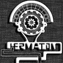 Hermaton icon