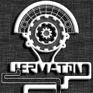 Hermaton