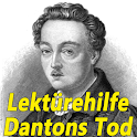 Dantons Tod - Abi Lektürehilfe icon