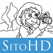 SitoHD - Your Photo website