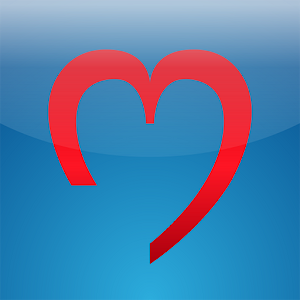 amoureux free dating Amoureuxcom on your mobile : millions of dating opportunities to find the one , and it's as always 100 % free - new design - personalized search, geolocation and one on one chat.