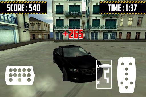【免費賽車遊戲App】漂移MANIA - REAL漂族-APP點子