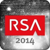 RSA EMEA Security Summits 2014