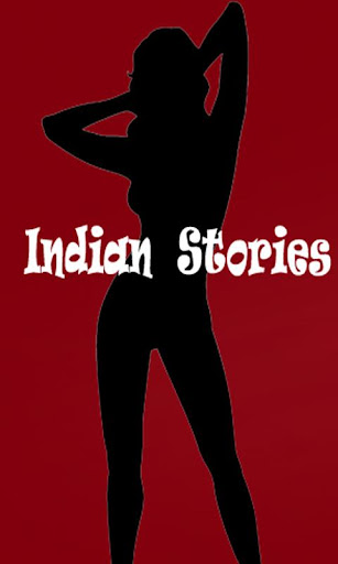 Indian Sex Stories 2013