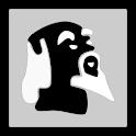 Babelquiz HSK 1-4 icon